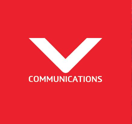 v-comunication-logo